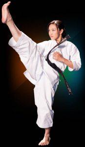 Karate Bahis Siteleri