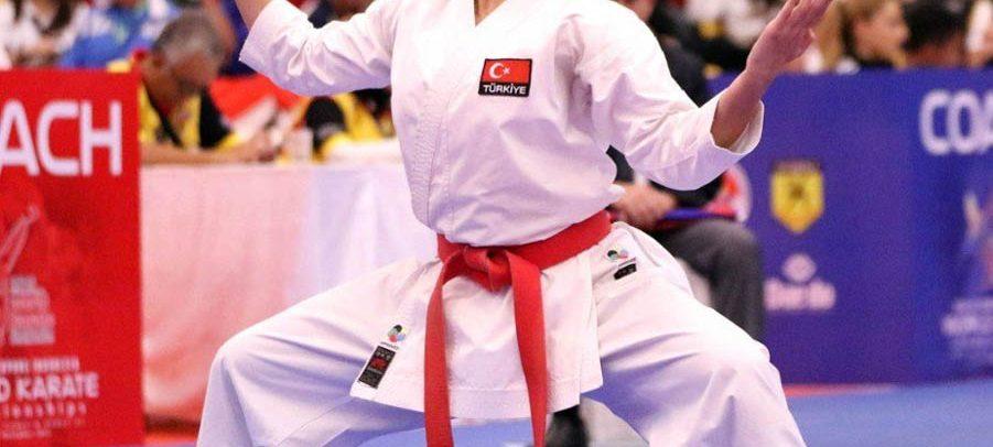 Karate Nedir