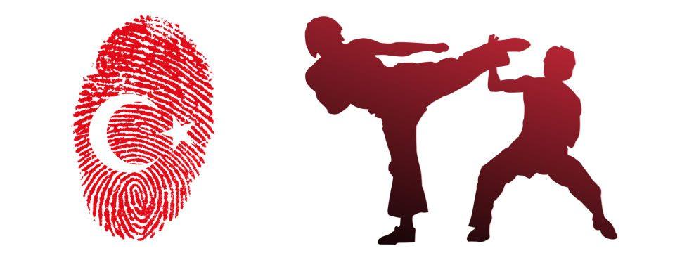 Türk Karate